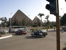 Com d'aprop estan del Caire.