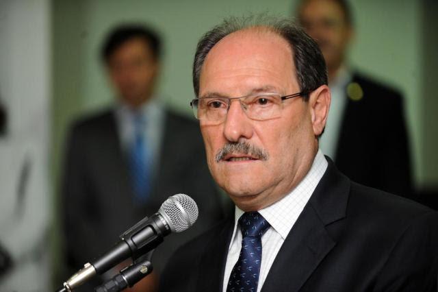 Irmãos de deputados são indicados a cargos no governo estadual Felipe Nyland/Agencia RBS