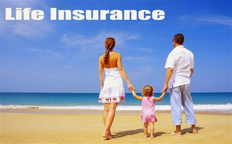 Best Insurance Company   World Top Car, Health, Life