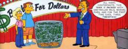 Bobbing for Dollars.png