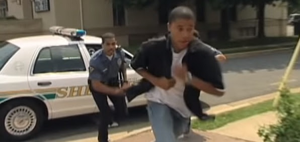 run_from_police