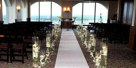 Tower Club   Fort Lauderdale Weddings   Get Prices for