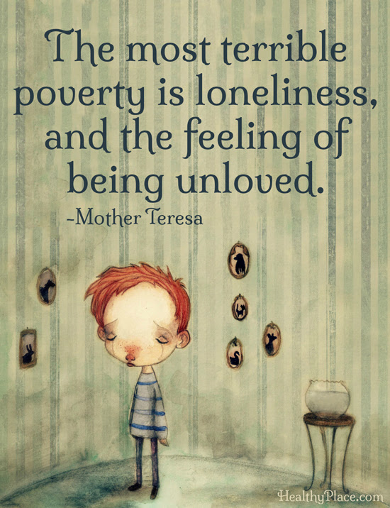 Depression Quotes and Sayings About Depression - Quotes ...