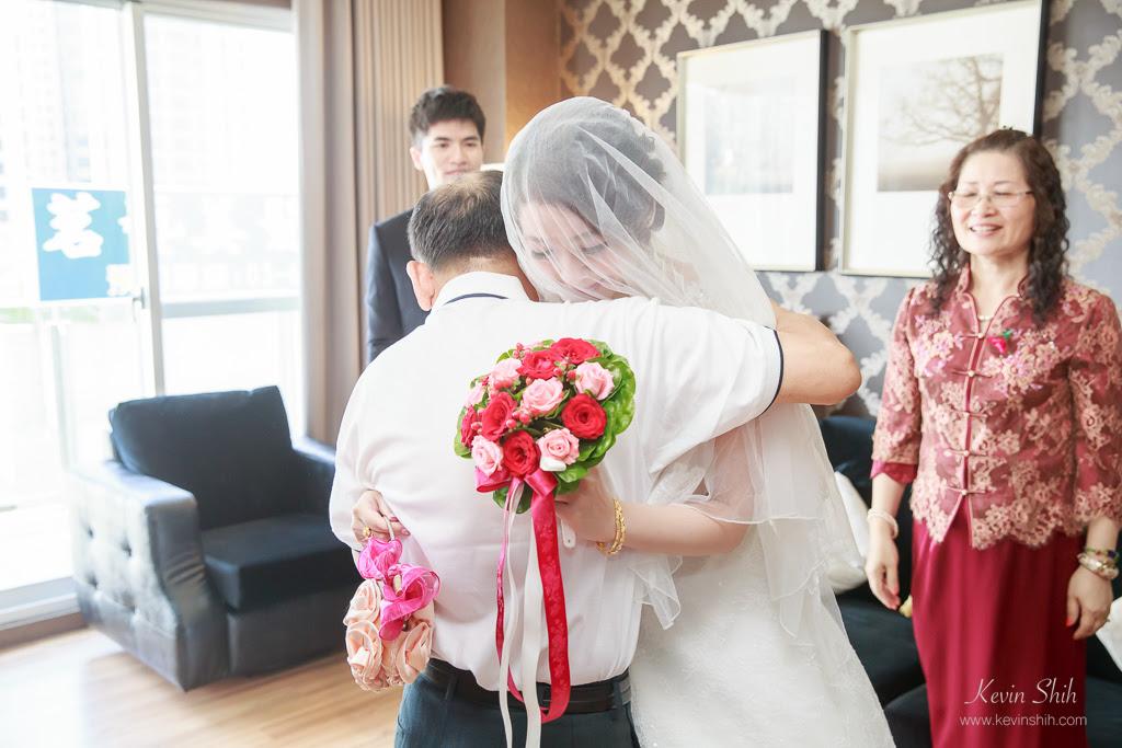 婚禮攝影推薦-60