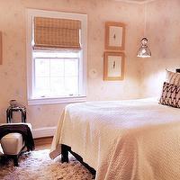 mirror-over-bed - Design, decor, photos, pictures, ideas ...