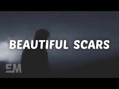 Scars To Your Beautiful Lyrics In English+Hindi+Malay