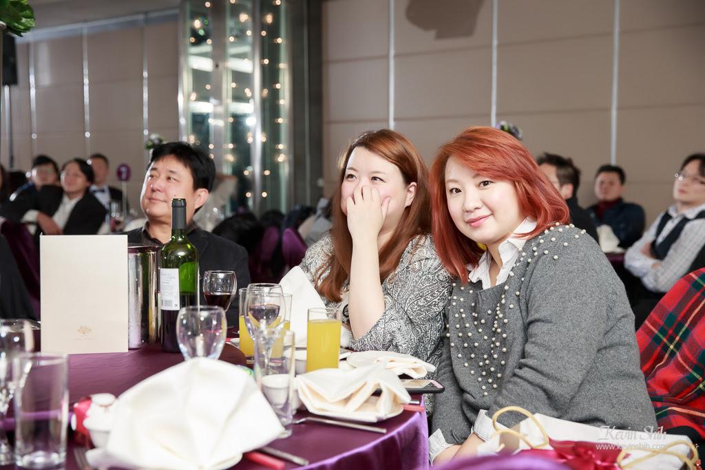 台北婚攝推薦-美麗華華漾