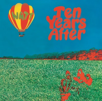 Image result for ten years after watt images