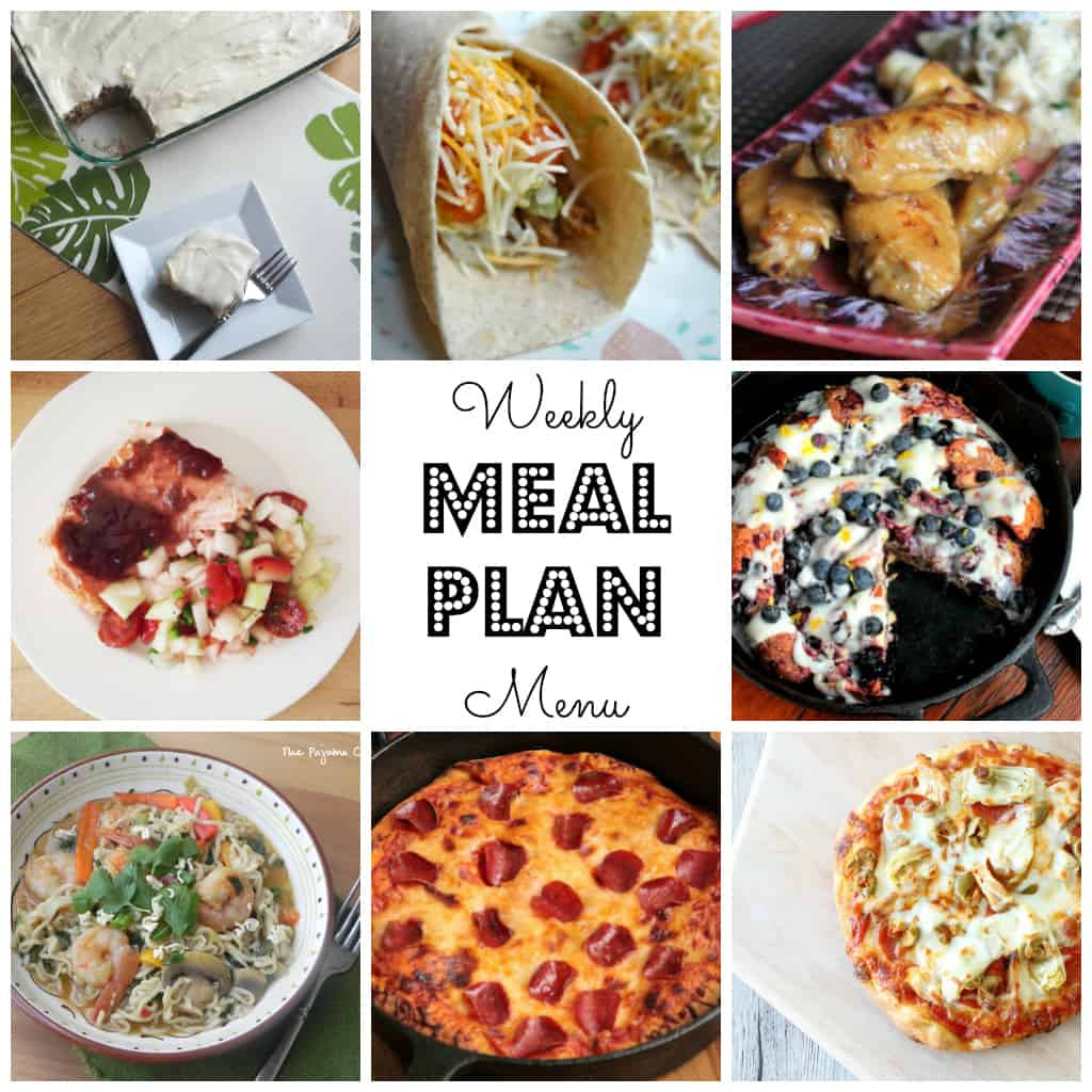 012917 Meal Plan 5-square