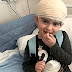 Shielding four-year-old to help front charity appeal after lockdown 'struggle' - Belfast Telegraph