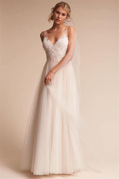 Wedding Dresses Under $1,500