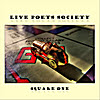 Live Poets Society: Square One