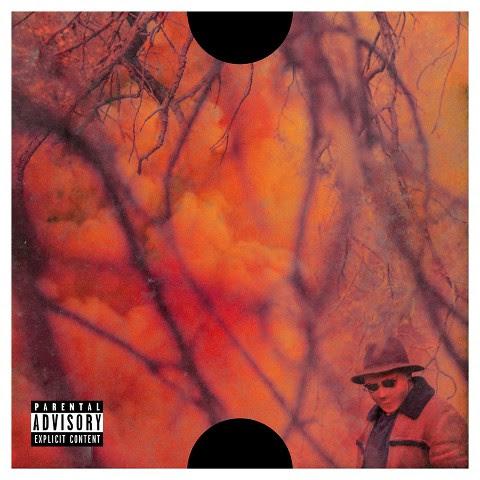 Schoolboy Q Drops New Album
