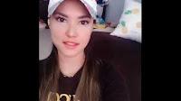 Maria Ozawa Love Indonesia