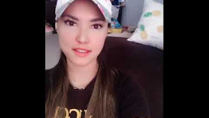 Maria Ozawa Love Indonesia