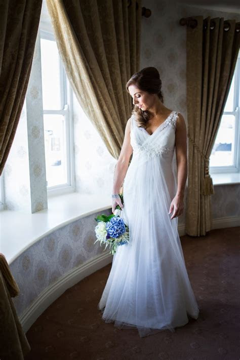 Margarett Firenze wedding gown   Sell My Wedding Dress