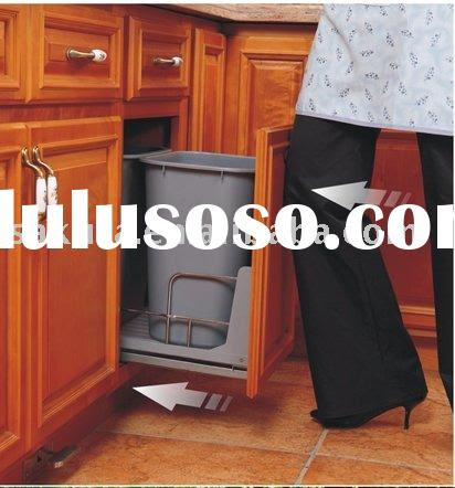 accessories for kitchen cabinets, accessories for kitchen cabinets ...