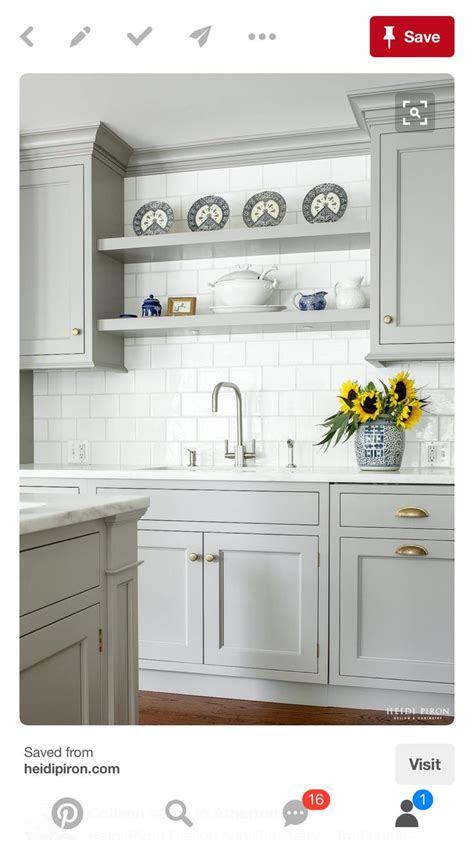 kitchen sinks   windows images  pinterest