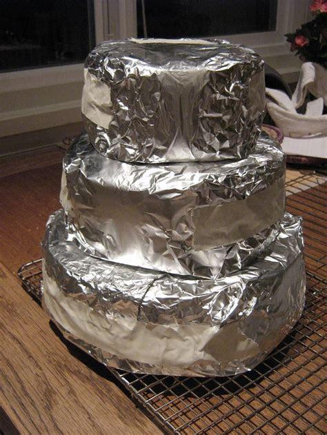 100  Wedding Cake Recipes on Pinterest   Wedding cake