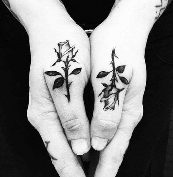 Small Tattoos For Men Ideas And Designs For Guys