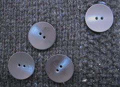 blissful buttons