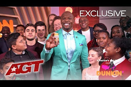 America's Got Talent Season 14 - Live Finals Review # Ep. 22