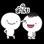 http://line.me/S/sticker/10333