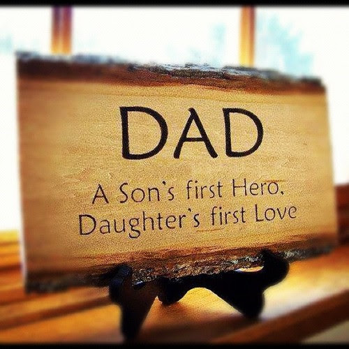 Quotes About Difficult Dads 40 Quotes