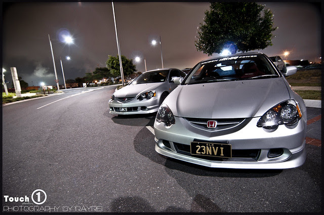 DC5Rs