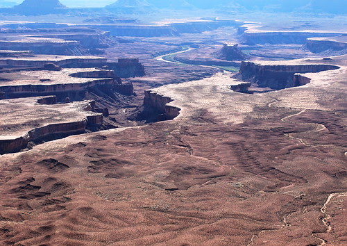 IMG_2406a_Green_River_Overlook_Island_in_the_Sky_Canyonlands_NP