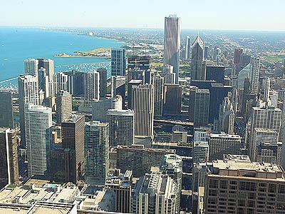 vue de hancock tower 1.jpg