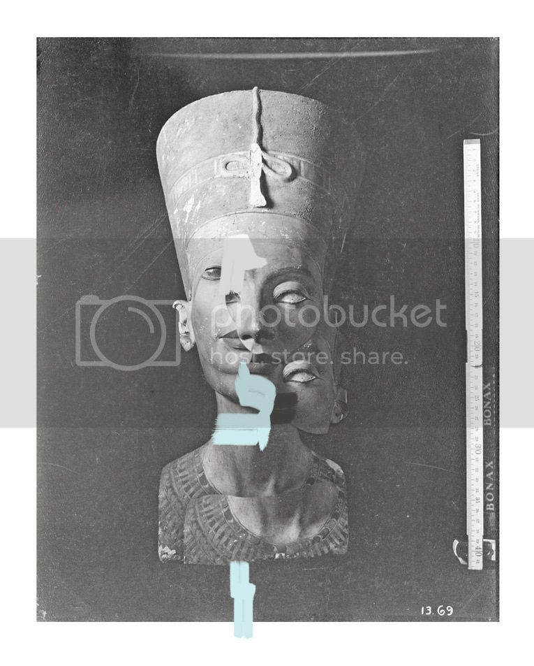 photo NEFERTITI3-blog_zpsf0a7cb06.jpg