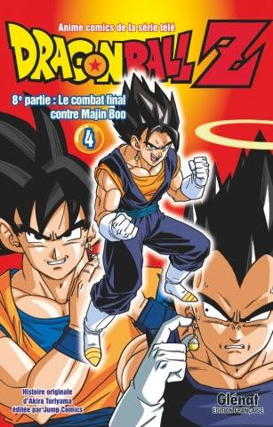 Dessin De Dragon Ball Z Facile En Couleur - Dessin Facile