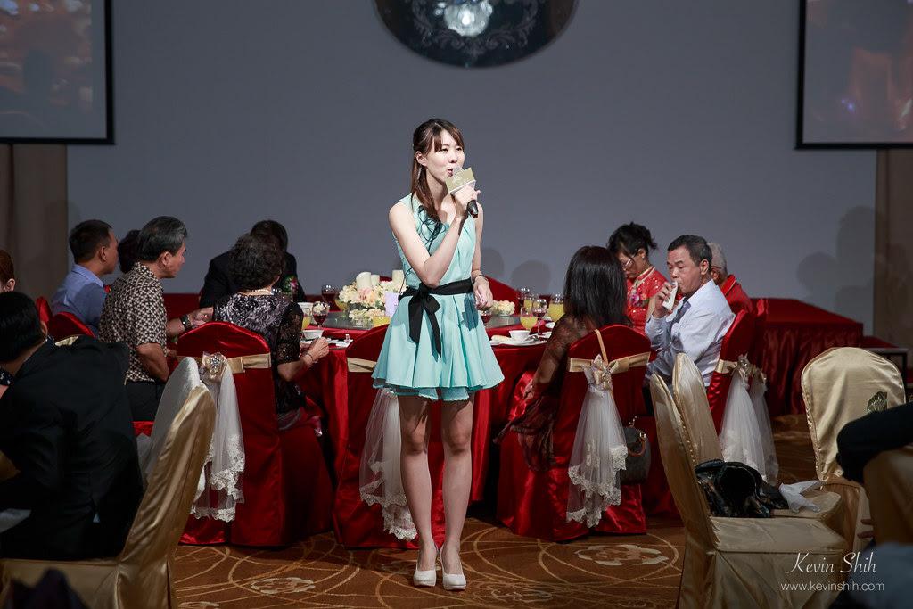桃園晶宴-婚宴-婚攝_055