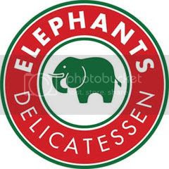 photo Elephants_Logo_zps36c01d10.jpg