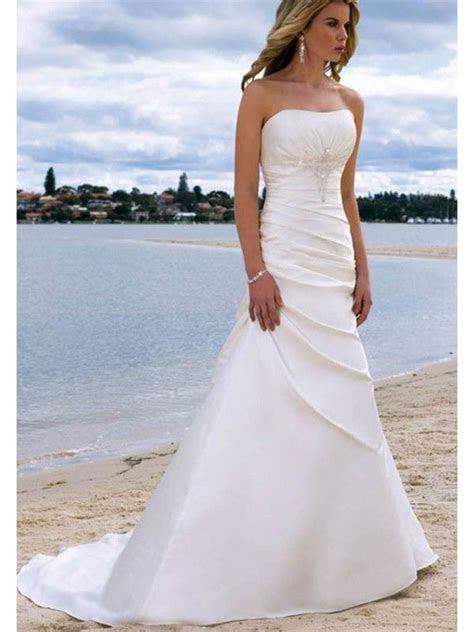 Free Shipping & Free Custom Made! Buy cheap wedding dress