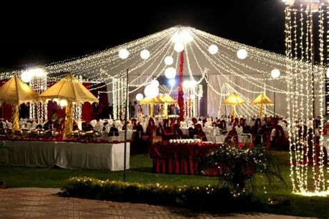 Best Wedding Halls In Islamabad   Wedding Pakistani