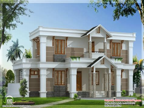 modern house plans  pictures  bangladesh
