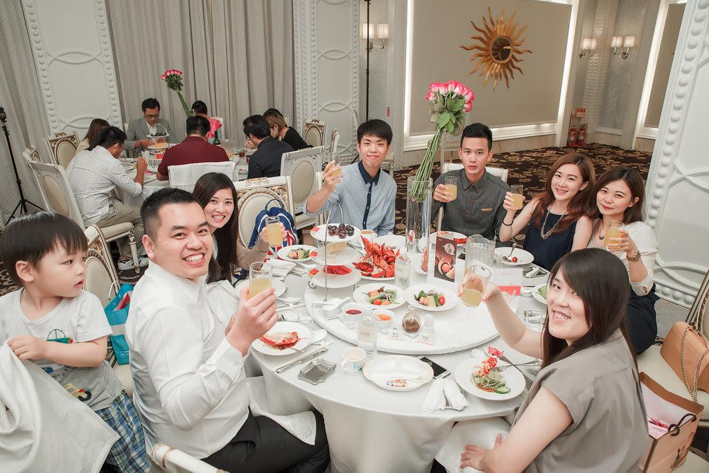 049台中中僑 婚攝推薦