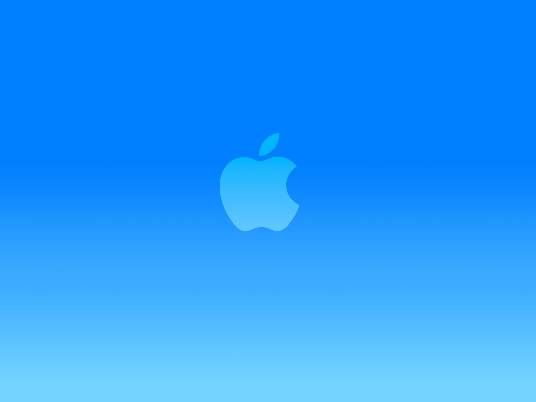 Download 300+ Wallpaper Apple Terbaru HD Gratis