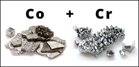 Cobalt Rings   Cobalt Chrome Wedding Bands   Bright White