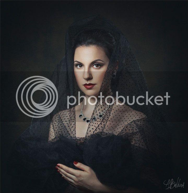 photo Ariadna-Belkina-5_zpsb0cd5b33.jpg