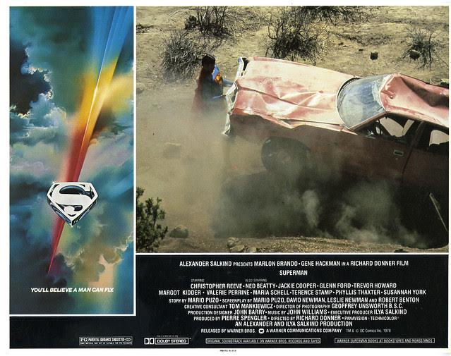 superman_lc24