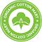 Organic Cotton Mart