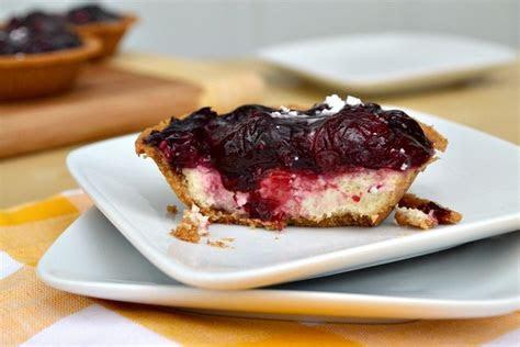 13 best Black cherry images on Pinterest   Dessert recipes