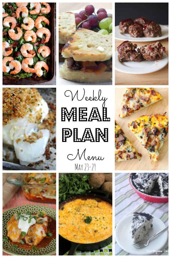 Weekly Meal Plan 052316-main