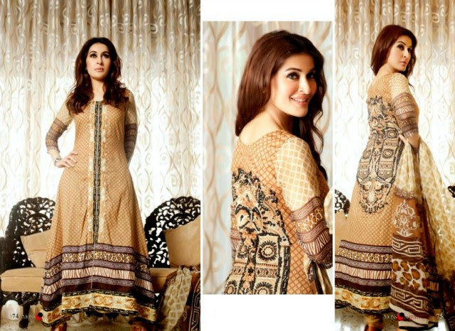 Womens-Girls-New-Summer-Eid-Suits-Collection-2013-by-Al-Zohaib-Textile-20