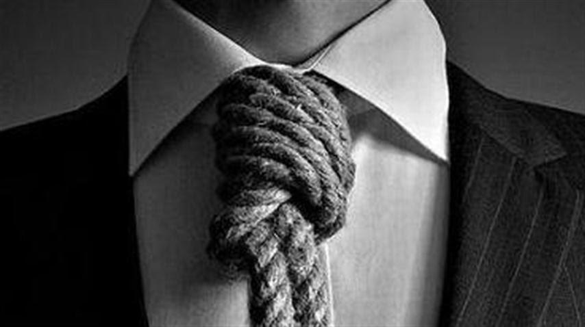 http://cdn.robadadonne.it/wp-content/uploads/2014/01/suicidio.jpg