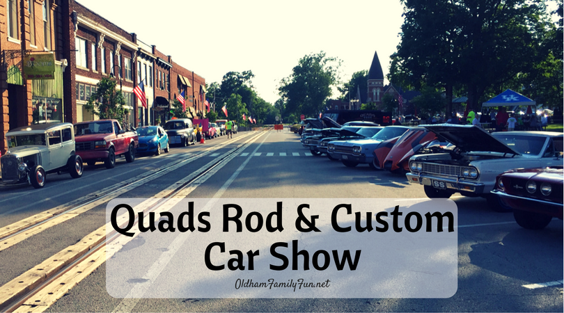 photo Quads Rod amp Custom Car Show 2_zpsqqlhxak3.png