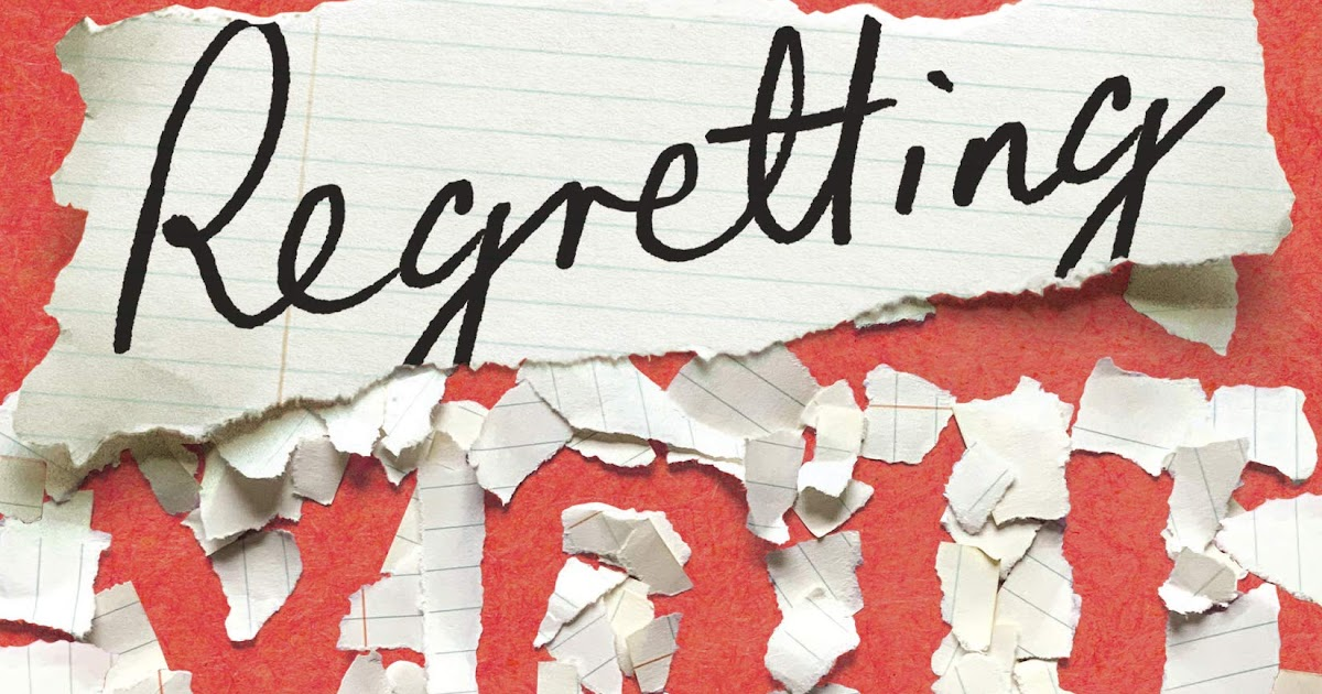 Medicina Literaria Regretting You Colleen Hoover Reseña